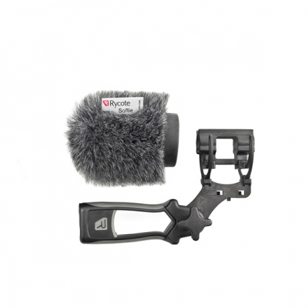 Rycote 5cm Softie Kit - standard