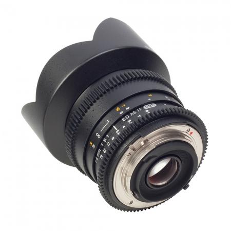 Nikon D5300. Ce nu ne spun specificațiile tehnice Samyang-14mm-t3-1-ed-as-if-umc-nikon-vdslr-23530-4