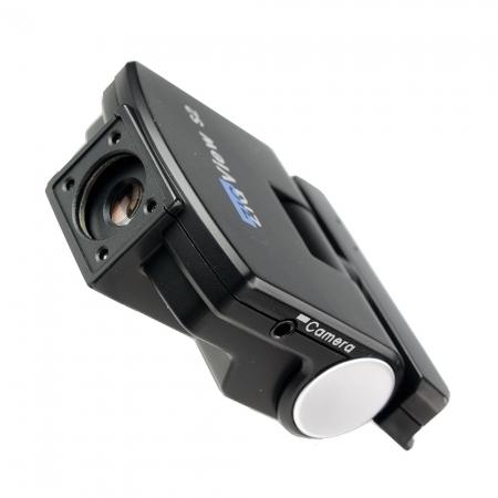 Senzor pentru Zigview S2 Live Cod S2C 6286