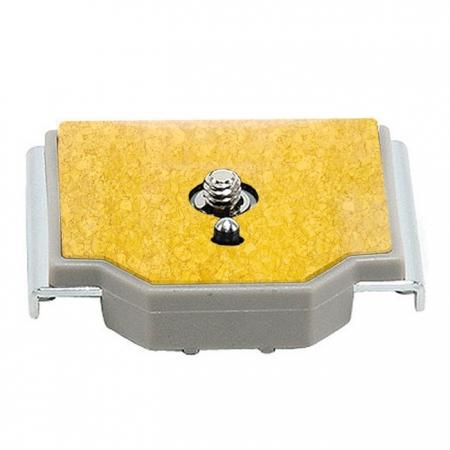 Slik 6011 -  placuta pentru cap trepied Slik 505QF/506QF