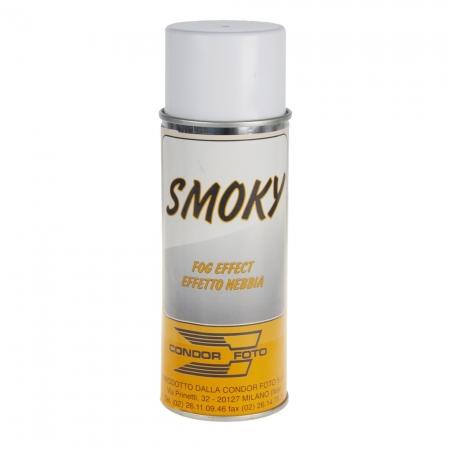 Condor Smoky 01600 - Spray cu efect de fum