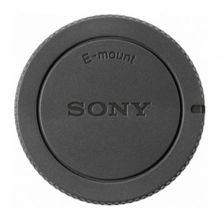 Sony ALC-B1EM - capac body Sony E-mount