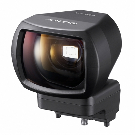 Sony FDA-SV1 - vizor optic pentru NEX3/NEX5