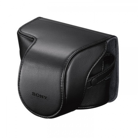 Sony LCS-EJA - toc pentru seria Nex