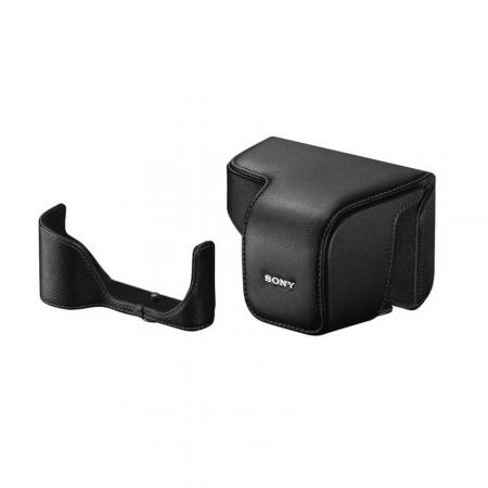 Sony LCS-ELC6 - toc pentru Sony NEX 6