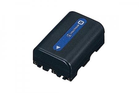 Sony NP-FM50 -  acumulator InfoLithium M 8.5Wh-1180mAh