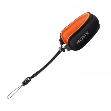 Sony STP-FSA - curea de mana plutitoare