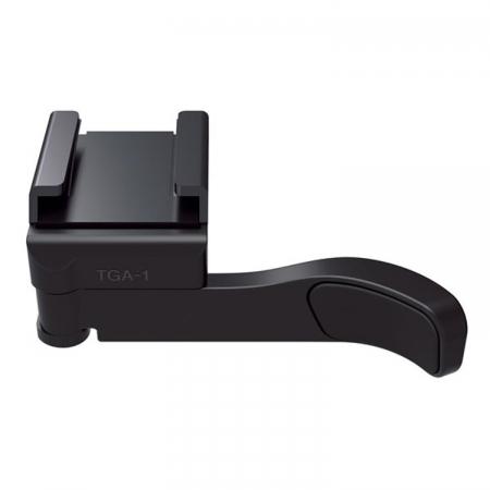 Sony TGA-1 - Maner extern pentru DSC RX1