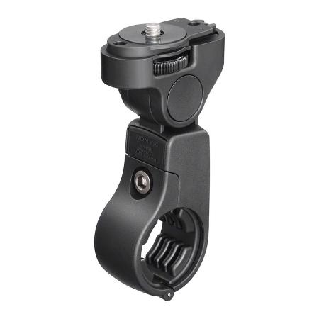 Sony VCT-HM1 - suport de ghidon pentru Sony Action Cam