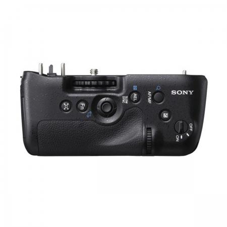Sony VG-C99AM - grip pentru Sony A99