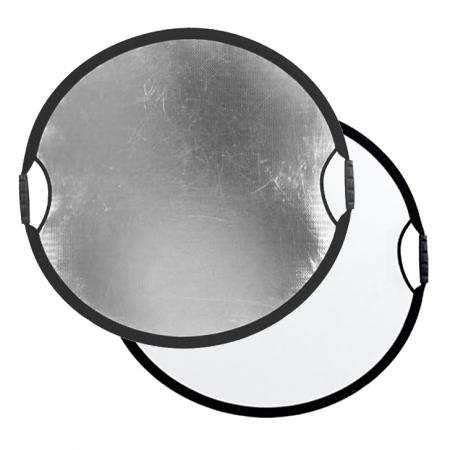 Sunbounce Sun-Mover (Silver/White) SM8-810