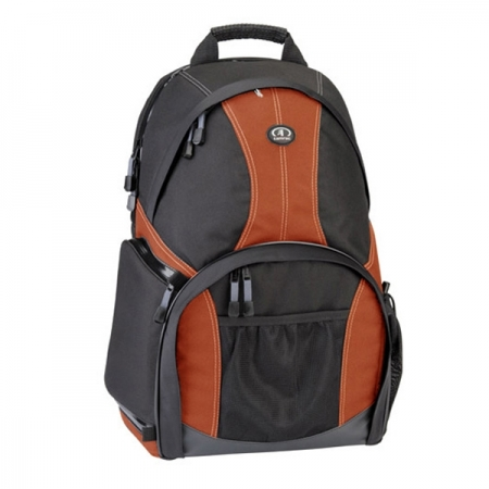Tamrac 3385 Aero Speed Pack 85 Dual Access (Rust)