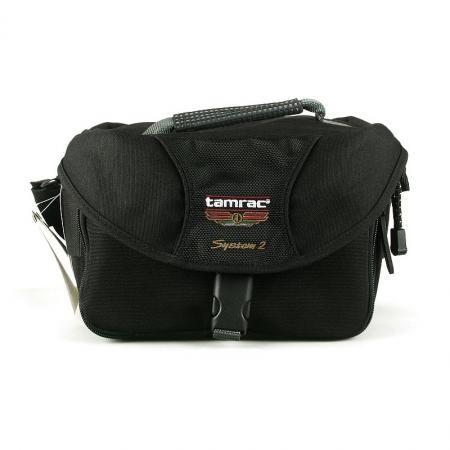 Tamrac 5602 System 2 - Black
