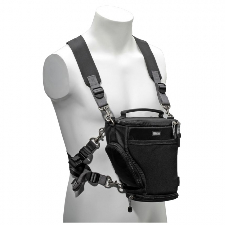 Think Tank Digital Holster Harness V2.0 - sistem de prindere