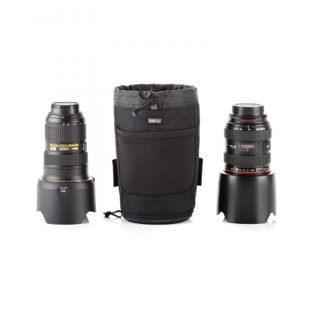 Think Tank Lens Changer 50 V2.0 - toc obiectiv
