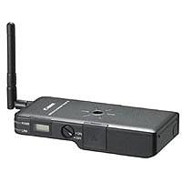 Transmiter radio Canon WFT-E1A