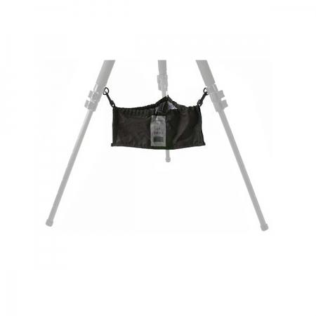 Trek-Tech Cammock