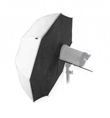 Umbrela tip softbox WOS3001 SB1005UB 103cm difuzie fata