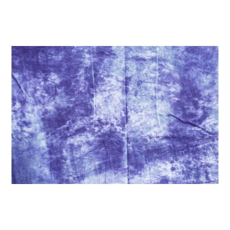 Weifeng WOB2001 Dyed Muslin W-069 - fundal textil 3x6m
