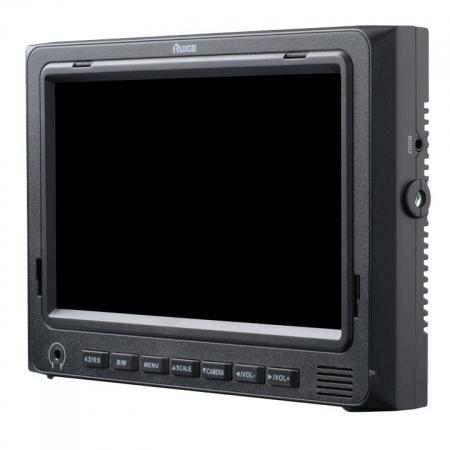 Wondlan Ruige S701HDA - monitor profesional 7 inci 1024x600