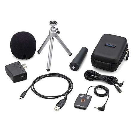 ZOOM APH-2 - Kit accesorii pentru Zoom H2n