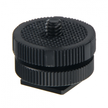 Zoom HS-1 - adaptor patina la filet 1/4