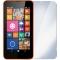 Celly - Folie de protectie sticla securizata pentru Nokia Lumia 530