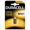 Duracell - Baterie B Alkaline, 12V, MN21