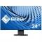 Eizo EV2451-BK - Monitor LCD 27