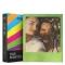 Impossible Metallic Edition - Film Color pentru Polaroid 600