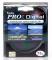 Kenko Filtru PRO1 D Cir-Pol 77mm Polarizare Circ. - RS2303588