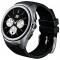 LG Smartwatch Urbane 2nd Edition Negru Argintiu W200 RS125027519