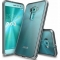 Ringke Husa Asus ZenFone 3 FUSION SMOKE BLACK + bonus folie Invisible Screen Defender RS125030586