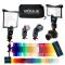 Rogue FB2 - Portable Lighting Kit