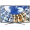 Samsung 43M5502 - Televizor LED Smart, 108 cm, Full HD