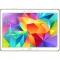 Samsung Galaxy Tab S T800 16GB 10.5