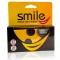 Smile - Aparat foto de unica folosinta, 27 cadre