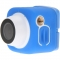 Yuppi Love Tech Selfie Camera - Camera de actiune cu Wi-Fi