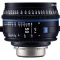 Zeiss CP.3 50mm T2.1 - Montura Canon EF