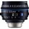 Zeiss CP.3 50mm T2.1 - Montura Sony E