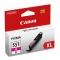Canon CLI-551M XL - cartus cerneala magenta pentru Canon IP7250
