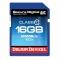Delkin SDHC 16GB 163X - card de memorie clasa 10