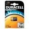 Duracell CR2 - baterie alcalina, 3V