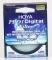 Filtru Hoya Protector Pro1 Digital 58mm