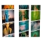 Lomography Fotoclips - 110 cleme pentru fotografii
