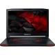 Acer Predator G9-793-78DY - procesor Intel® Core™ i7-7700HQ 2.80 GHz, Kaby Lake, 17.3'' Full HD, IPS, 16GB, 512GB SSD, DVD-RW, nVIDIA GeForce GTX 1070 8GB, Linux, Negru