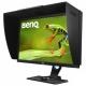 BenQ SW2700PT - Monitor Foto Pro 27
