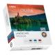 Cokin Creative 3 Landscape GND Kit Sistem P