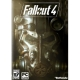 Fallout 4 - Joc PC