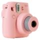 Fujifilm Instax Mini 8 roz - aparat foto instant